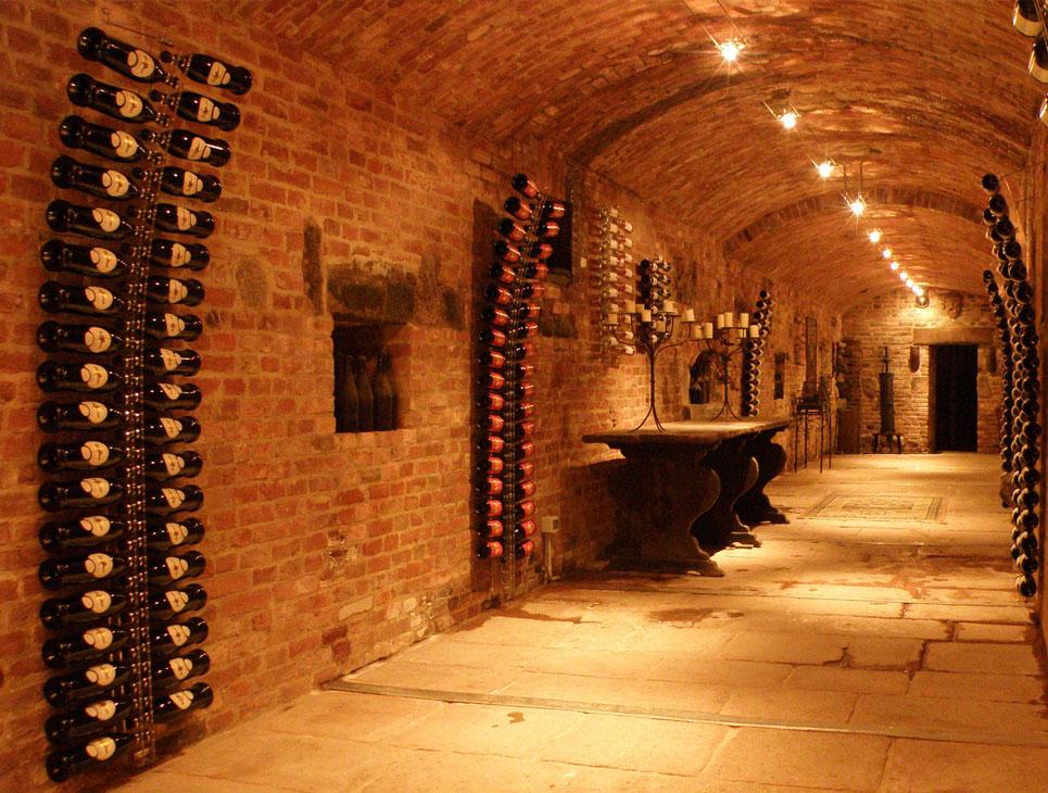 Bodega de vino - Bodegas de vino en valencia ...